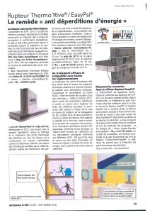 article solutions isolation confort interieur 212x300