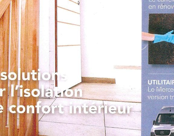 solutions isolation confort interieur 576x450