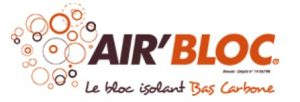 air bloc logo 300x102